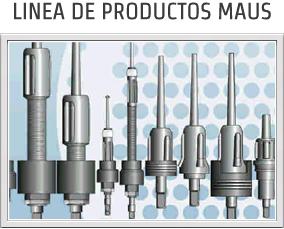 linea_productos_2